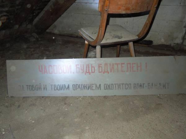 http://s5.uploads.ru/t/mKI0u.jpg