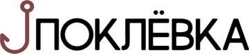 http://s5.uploads.ru/t/mXTY2.jpg