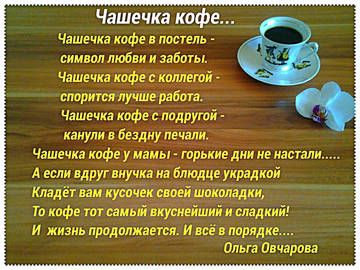 http://s5.uploads.ru/t/n6JFX.jpg