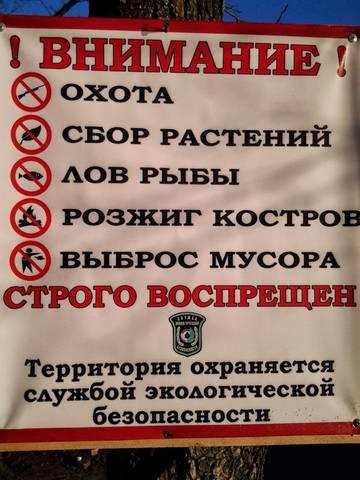 http://s5.uploads.ru/t/n98PZ.jpg