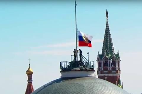 Пророчества о будущем России 3