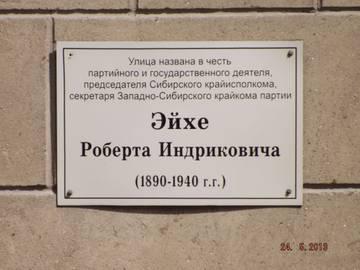 http://s5.uploads.ru/t/ne1Ku.jpg