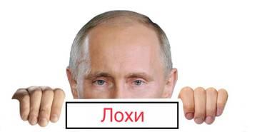http://s5.uploads.ru/t/ngsmY.jpg