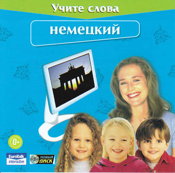 http://s5.uploads.ru/t/oKVHw.jpg