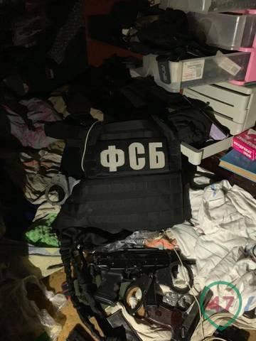 http://s5.uploads.ru/t/oNBAw.jpg