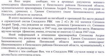 http://s5.uploads.ru/t/oRyCK.jpg