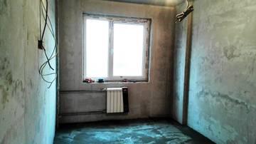 http://s5.uploads.ru/t/otaTy.jpg