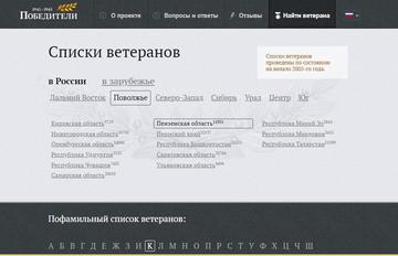 http://s5.uploads.ru/t/pEsqr.png