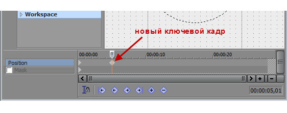 http://s5.uploads.ru/t/pVlv7.jpg