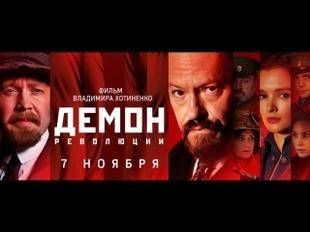 http://s5.uploads.ru/t/pamJC.jpg
