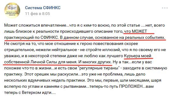http://s5.uploads.ru/t/pfhn2.png