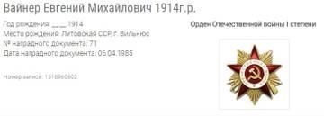 http://s5.uploads.ru/t/ptlXJ.jpg