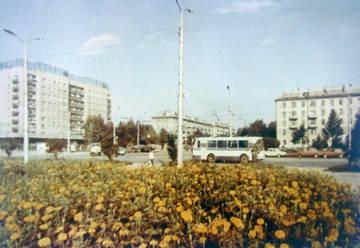 http://s5.uploads.ru/t/qYtuI.jpg