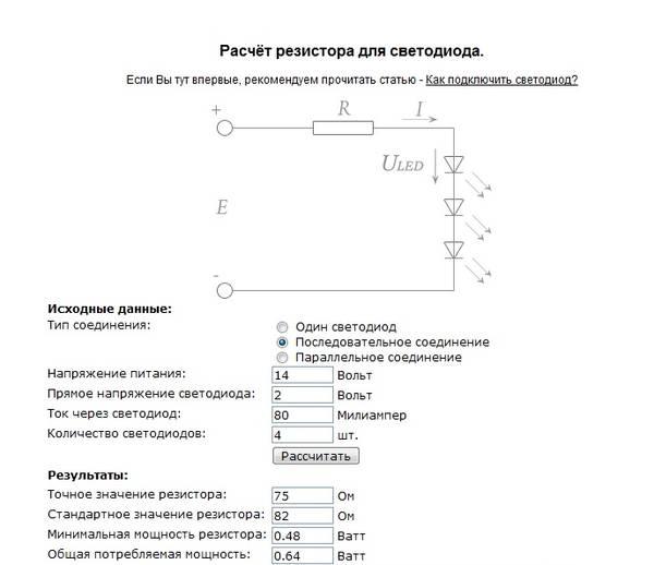 http://s5.uploads.ru/t/qjf2s.jpg
