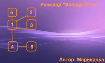 http://s5.uploads.ru/t/rLNXD.jpg
