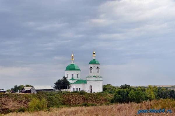 http://s5.uploads.ru/t/rouyE.jpg