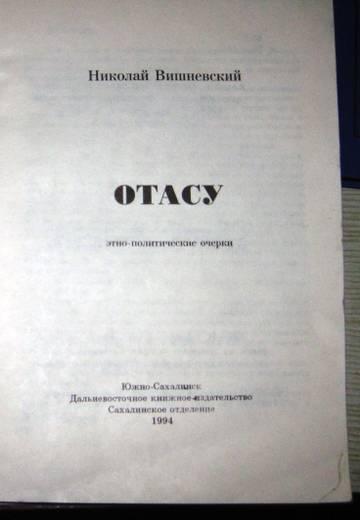 http://s5.uploads.ru/t/s8uha.jpg