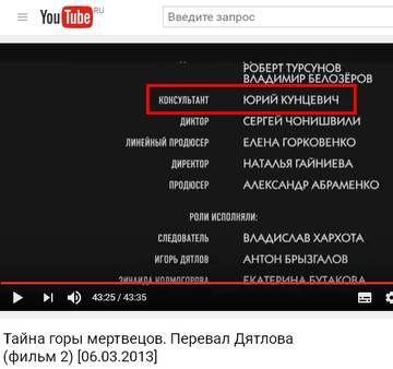 http://s5.uploads.ru/t/sHL0l.jpg