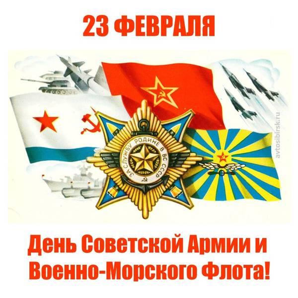 http://s5.uploads.ru/t/sMGO5.jpg
