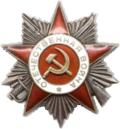 http://s5.uploads.ru/t/t60Zj.png