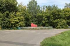 http://s5.uploads.ru/t/t82on.jpg
