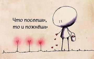 http://s5.uploads.ru/t/tUjcd.jpg