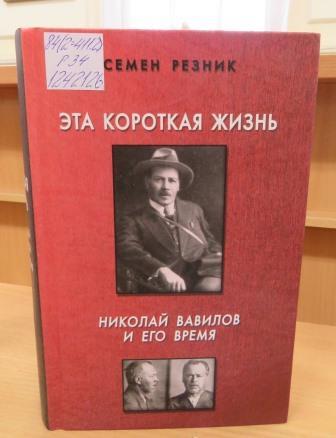 http://s5.uploads.ru/t/tZfNw.jpg