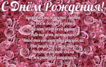 http://s5.uploads.ru/t/tmGXo.jpg