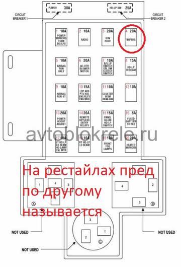 http://s5.uploads.ru/t/tqEli.jpg