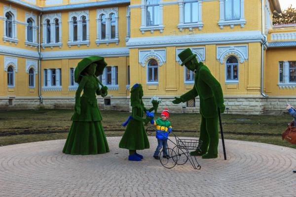 http://s5.uploads.ru/t/u9Mwy.jpg