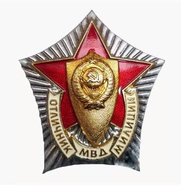 http://s5.uploads.ru/t/uDQYZ.png