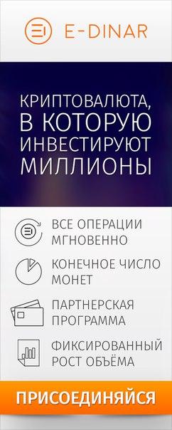 http://s5.uploads.ru/t/uHFRP.jpg