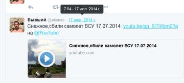 http://s5.uploads.ru/t/uHbgV.png