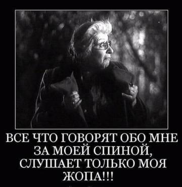 http://s5.uploads.ru/t/uI5W1.jpg