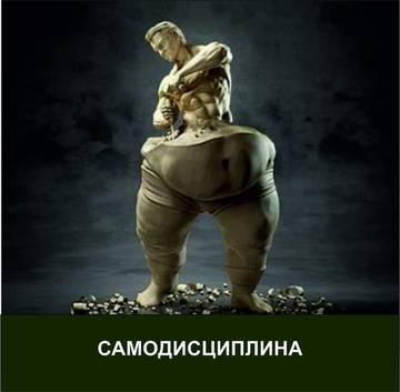 http://s5.uploads.ru/t/uILKZ.jpg
