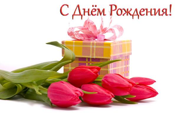 http://s5.uploads.ru/t/ui1hy.jpg