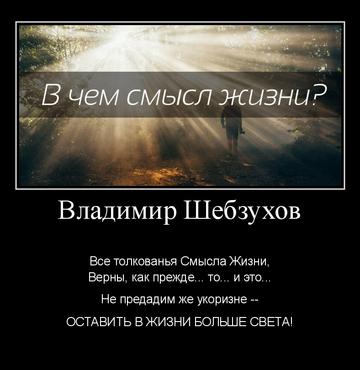 http://s5.uploads.ru/t/uj6db.png