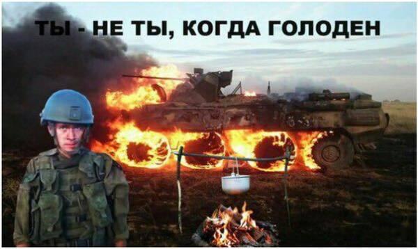 http://s5.uploads.ru/t/uoq6P.jpg