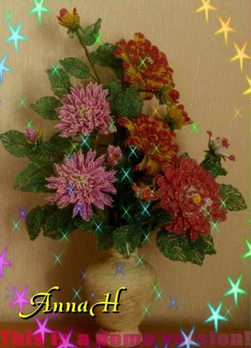 http://s5.uploads.ru/t/uqoy3.jpg