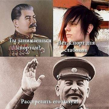 http://s5.uploads.ru/t/urAEj.jpg