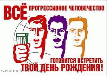 http://s5.uploads.ru/t/uw971.jpg