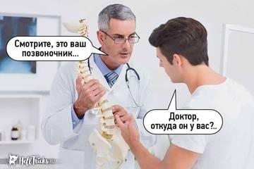 http://s5.uploads.ru/t/v0hCd.jpg
