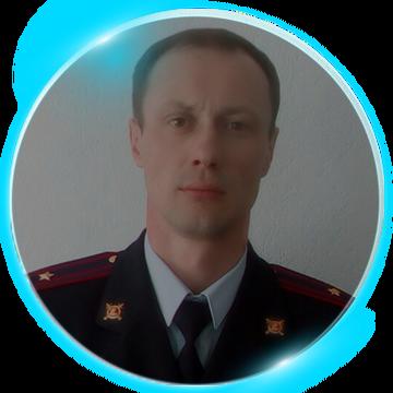 http://s5.uploads.ru/t/vAzYV.png