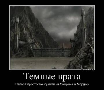 http://s5.uploads.ru/t/vF30t.jpg