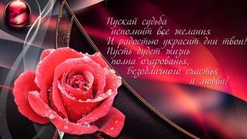 http://s5.uploads.ru/t/vXSgD.jpg