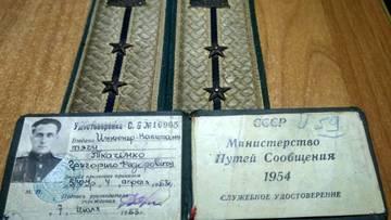 http://s5.uploads.ru/t/vq49E.jpg