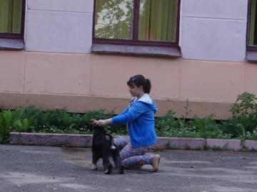 http://s5.uploads.ru/t/vt6rS.jpg