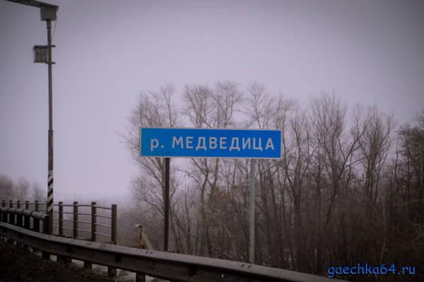 http://s5.uploads.ru/t/vz36P.jpg