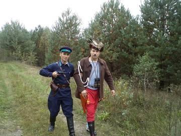 http://s5.uploads.ru/t/vzCuZ.jpg