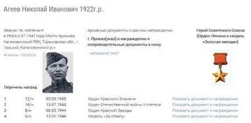 http://s5.uploads.ru/t/w4Zmy.jpg